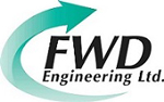 FWD Engineering